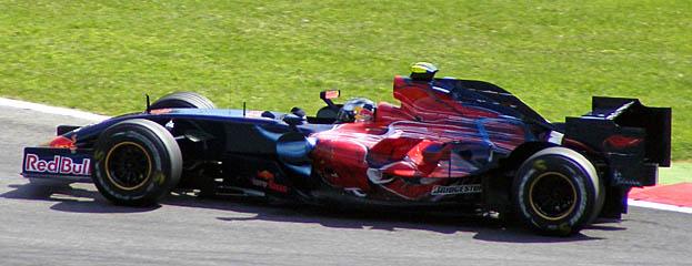 Vettel_Toro_Rosso_2007.jpg