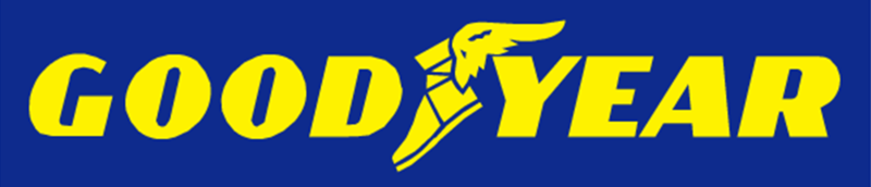 File:800px-G... Goodyear Tires