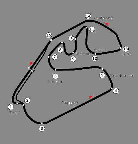 Circuit Interlagos : File:circuit interlagos.png woi encyclopedia italia