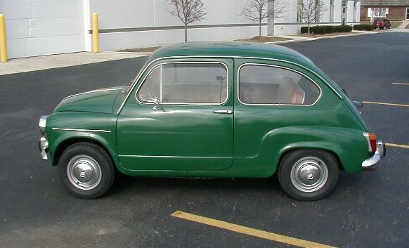 File 1971 Fiat 600l 8 Jpg Woi Encyclopedia Italia