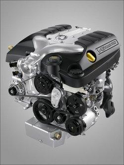 gm high feature engine woi encyclopedia italia rh woiweb com