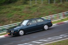 maserati biturbo - woi encyclopedia italia