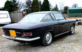 1963 Fiat 2300S Ghia Coupe 2.jpg