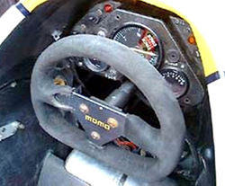 Ferrari f1 engine wiki 9
