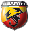 New Fiat Abarth Logo copy.png