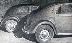 Lancia Ardea - WOI Encyclopedia Italia