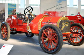 http://www.woiweb.com/wiki/images/thumb/7/72/800px-L%27evolutione_dell%27automobile_Lancia.jpg/280px-800px-L%27evolutione_dell%27automobile_Lancia.jpg