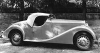 http://www.woiweb.com/wiki/images/thumb/7/76/Lancia_Belna_Roadster_Pourtout.jpg/200px-Lancia_Belna_Roadster_Pourtout.jpg