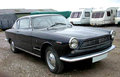 1963 Fiat 2300S Ghia Coupe 3.jpg