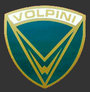 VolpiniBadge.jpg