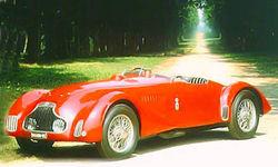 http://www.woiweb.com/wiki/images/thumb/b/b8/1938_Lancia_Astura_Mille_Miglia.jpg/250px-1938_Lancia_Astura_Mille_Miglia.jpg