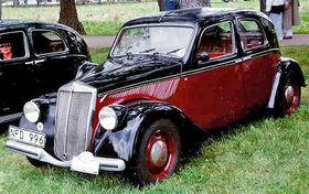 http://www.woiweb.com/wiki/images/thumb/d/d0/Lancia_Aprilia_1939_2.jpg/280px-Lancia_Aprilia_1939_2.jpg