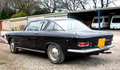1963 Fiat 2300S Ghia Coupe 5.jpg
