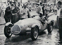 http://www.woiweb.com/wiki/images/thumb/f/f6/800px-Catania-etna_1950_paganelli.jpg/200px-800px-Catania-etna_1950_paganelli.jpg