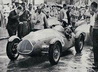 Lancia Aprilia - WOI Encyclopedia Italia